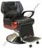 Kursi Barber Dewasa Hidrolik LHD-3186