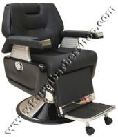 Kursi Barber Dewasa Hidrolik LHD-3188