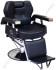 Kursi Barber Dewasa Hidrolik LHD-3137