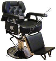 Kursi Barber Dewasa Hidrolik LHD-3138