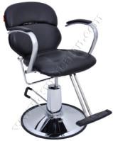 Kursi Barber Dewasa Semi Barber LHD-5320
