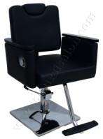 Kursi Barber Dewasa Semi Barber LHD-5330