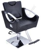 Kursi Barber Dewasa Semi Barber LHD-5342