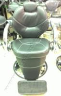 Kursi Barber Dewasa Hidrolik YS-8927