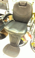Kursi Barber Dewasa Hidrolik YS-8713