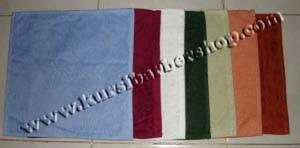 Handuk Wajah (Face Towel) Supergrand