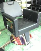 Kursi Barber Dewasa Hidrolik AD-09