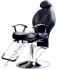 Kursi Barber Dewasa Hidrolik NS-31203