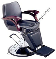 Kursi Barber Dewasa Hidrolik NS-31205