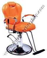 Kursi Barber Dewasa Hidrolik NS-31207
