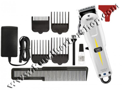 Wahl Cordless Taper Prolithium Series