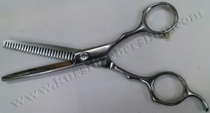 Gunting Penipis Single Farber-8506