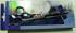 Gunting Potong Jaguar 61650