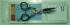 Gunting Potong Jaguar 82245