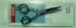 Gunting Potong Jaguar 82250
