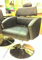 Kursi Barber YS-167