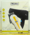 Wahl Super Taper + Professional Hair Dryer