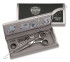 Gunting Potong Kiepe Sensation Master Scissors 6″