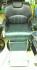 Kursi Barber Dewasa Hidrolik Semi Classic YS-8769A