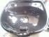 Wasbak (Shampoo Basin) Keramik Luvance LHD-1101