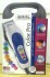 Wahl Color Pro Color Corded Haircutting Kit