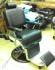 Kursi Barber Dewasa Classic YS-8019