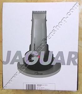 Clipper Jaguar J Cut Pico