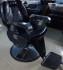 Kursi Barber Hidrolik JU-9116