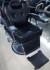 Kursi Barber Hidrolik Shung Hung