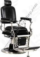Kursi Barber Classic Zhuolie A-621