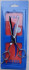 Gunting Penipis Single V&G E25-5,5 inch