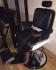 Kursi Barber Classic LHD-3933