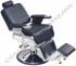 Kursi Barber Classic MT-9130
