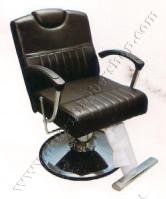 Kursi Barber Hidrolik YP-8802
