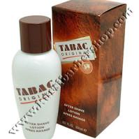 Tabac Original Aftarshave Lotion 200ml
