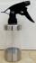 Botol Semprotan Acrylic