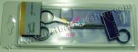 Gunting Potong Jaguar 91650
