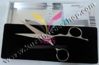 Gunting Potong Jaguar 70055