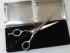 Gunting Potong Jaguar 9260