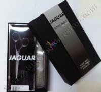 Gunting Potong Jaguar 9655 4W Silver