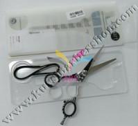 Gunting Potong Jaguar 45255-16