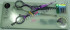 Gunting Potong Jaguar 45255-5
