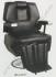 Kursi Barber Hidrolik JH-8825