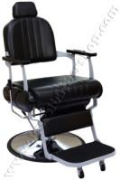 Kursi Barber Dewasa Hidrolik LHD-3108