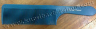 Sisir Barber Beuy Pro Comb 113