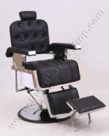 Kursi Barber Classic LHD-3927